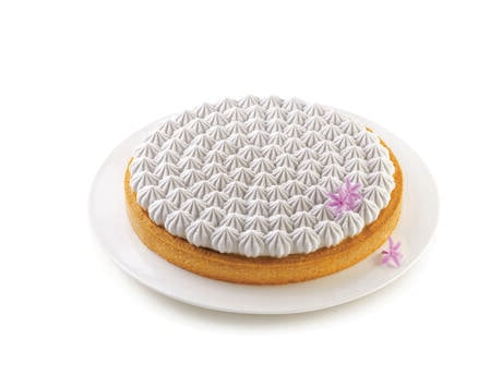 25.201.13.0065_KIT_TARTE_MERINGUE