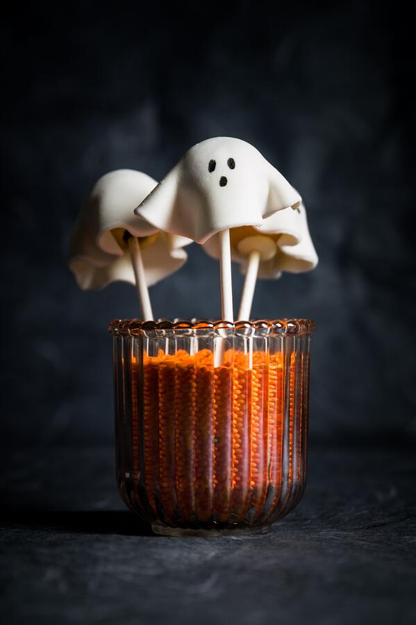 CAKE_POPS_HALLOWEEN_994A9301-1-2