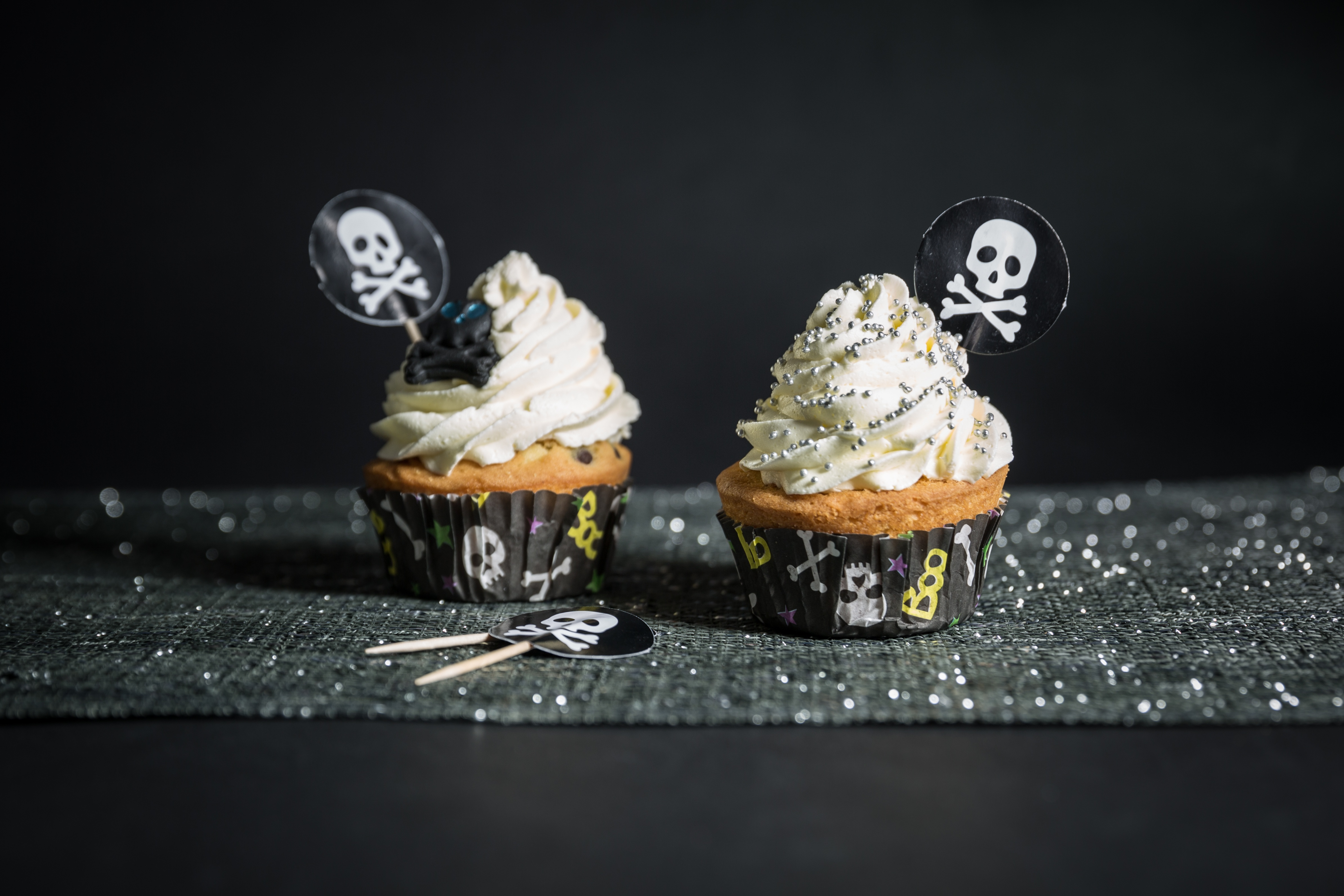 CAKE_POPS_HALLOWEEN_994A9318-1