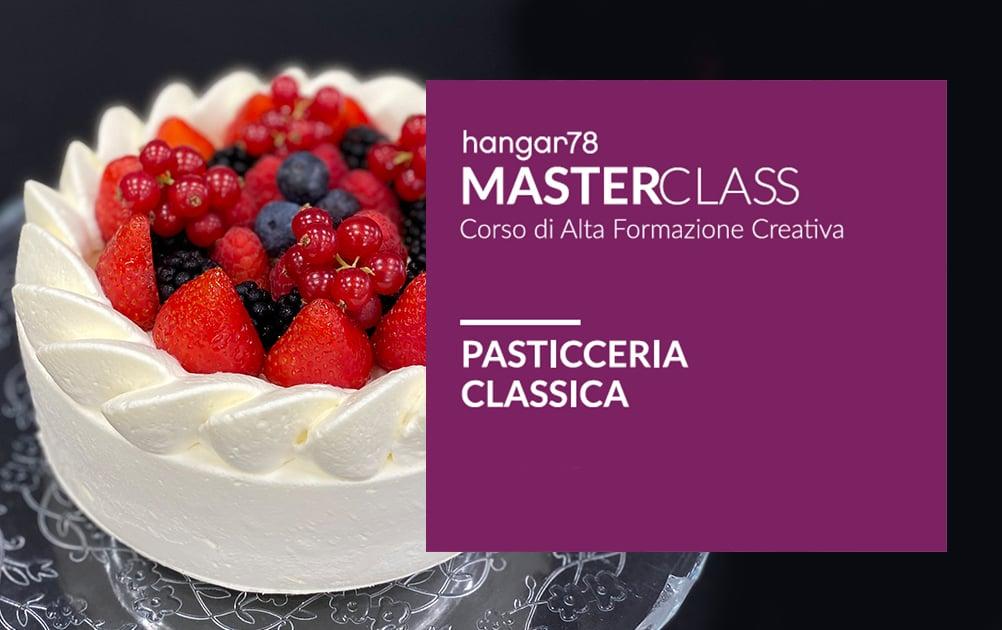 CTA_MASTERCLASS_LANDING_MOPI6_classica-2