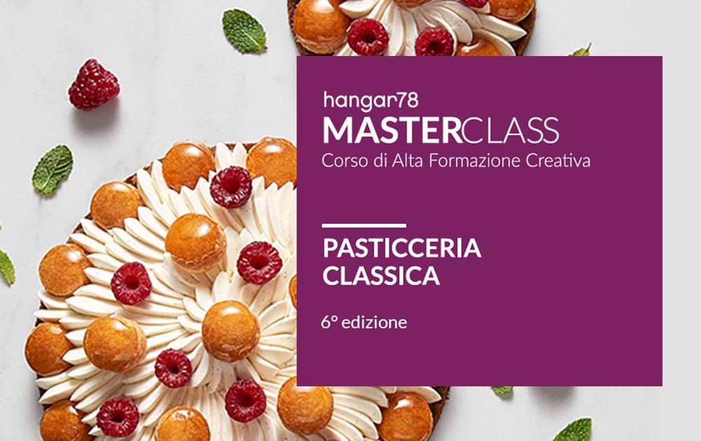 CTA_MASTERCLASS_LANDING_MOPI6_classica