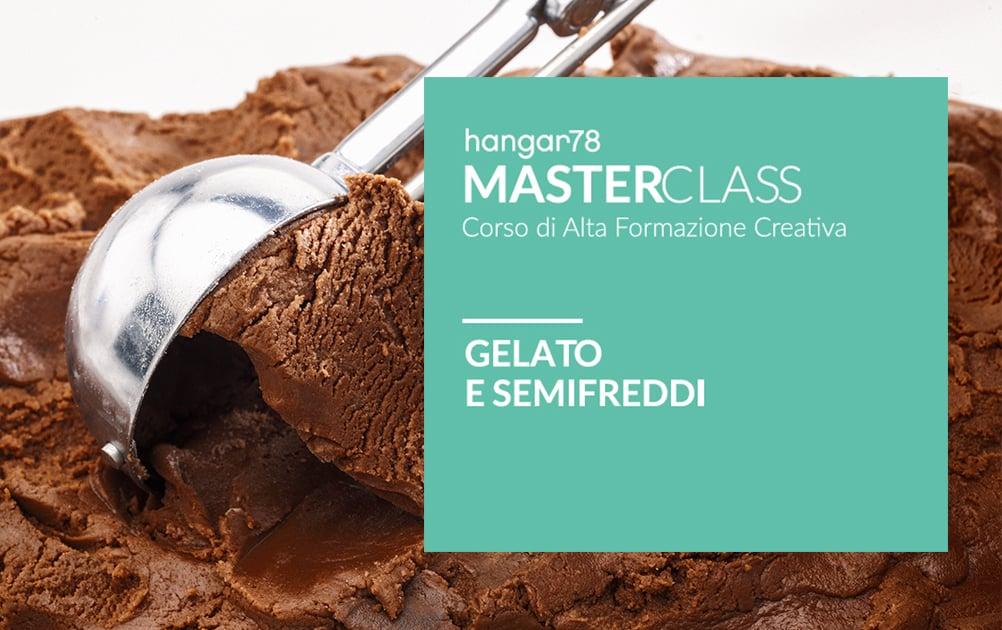 CTA_MASTERCLASS_LANDING_MOPI6_gelato-2