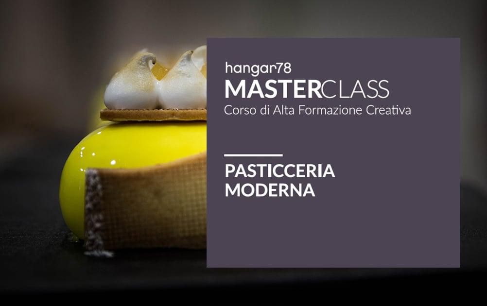 CTA_MASTERCLASS_LANDING_MOPI6_moderna-1