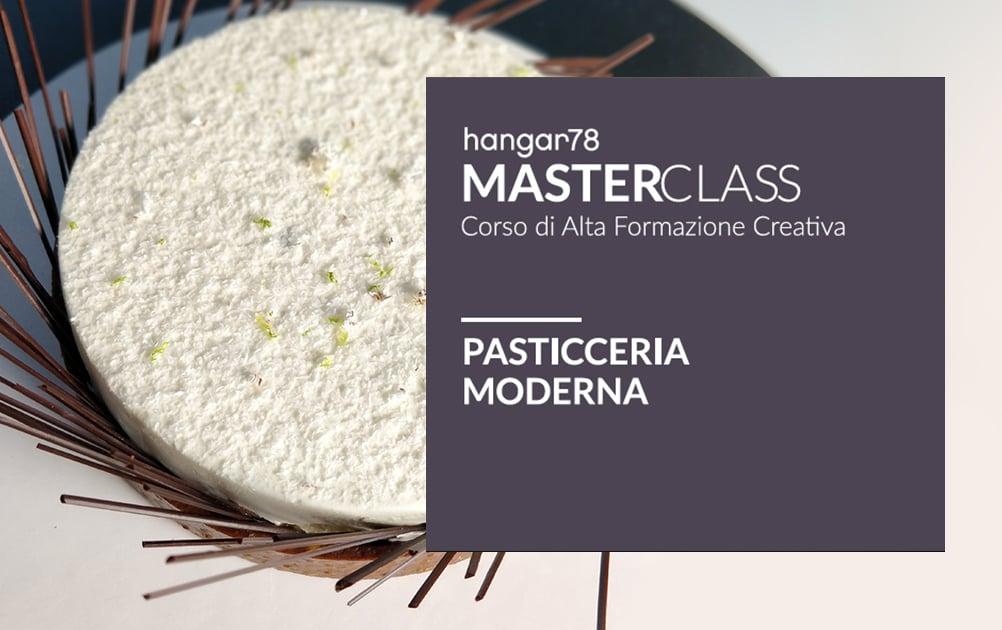 CTA_MASTERCLASS_LANDING_MOPI6_moderna-2