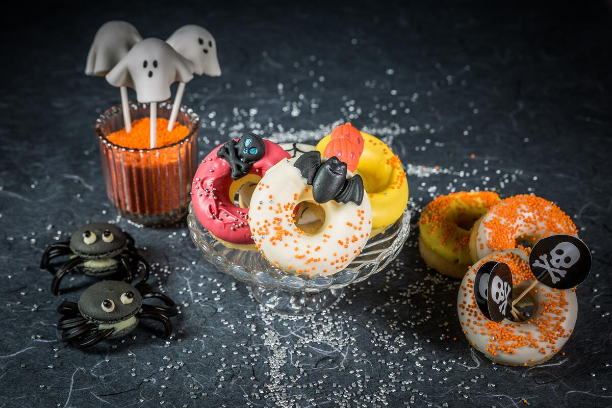 DONUTS_HALLOWEEN_994A9267-1
