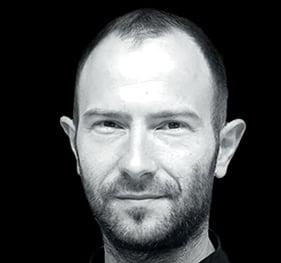 Luca_Bernardini-1