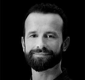 alexandre_bordeaux