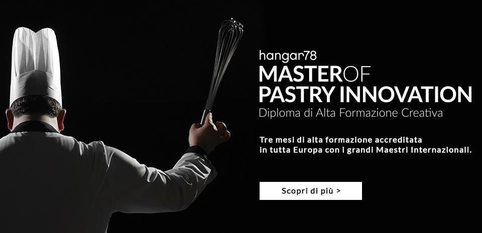 banner_master