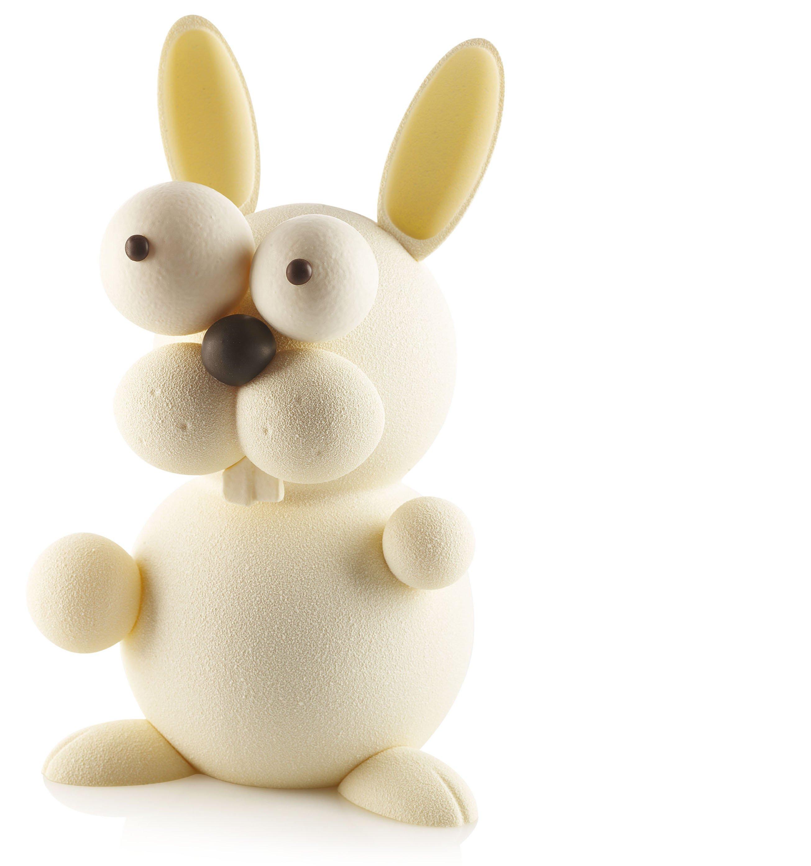 bunny_3