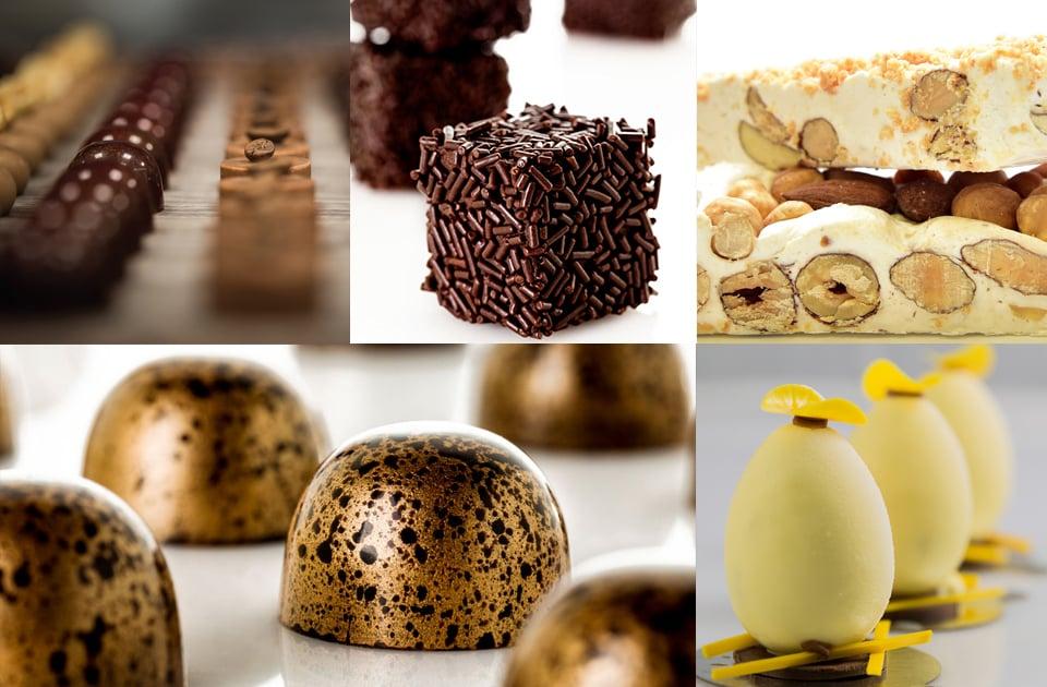 cioccolato-confetteria-1
