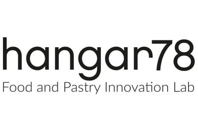 foto_cta_logo_gangar-1