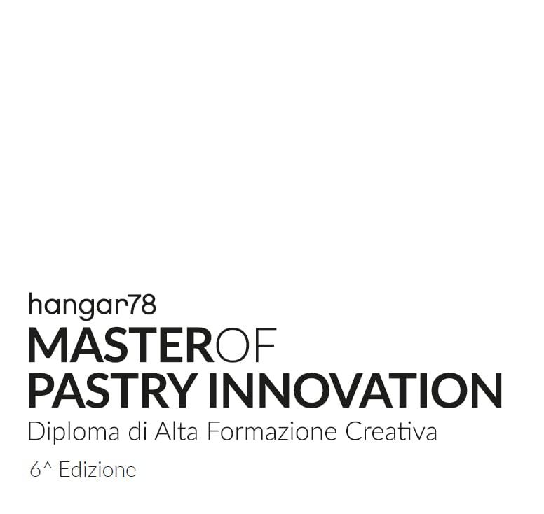 logo-master6