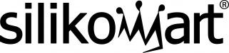 logo-silikomart