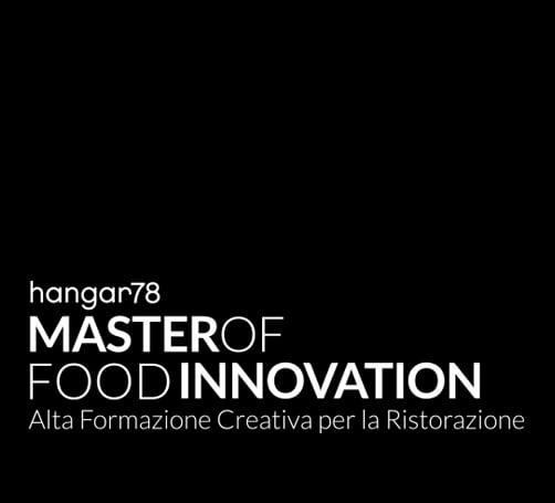 master-of-food-innovation