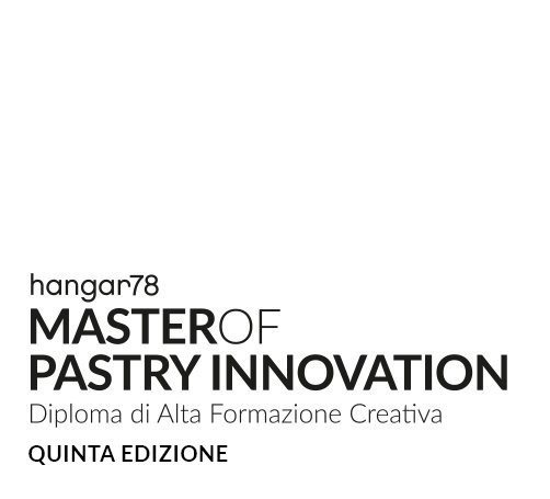 master-of-pastry-innovation-5