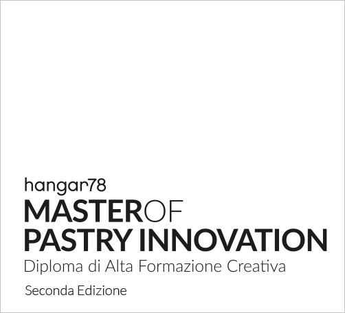 master_of_pastry_innovation