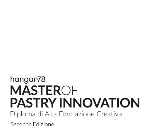 master_of_pastry_innovation