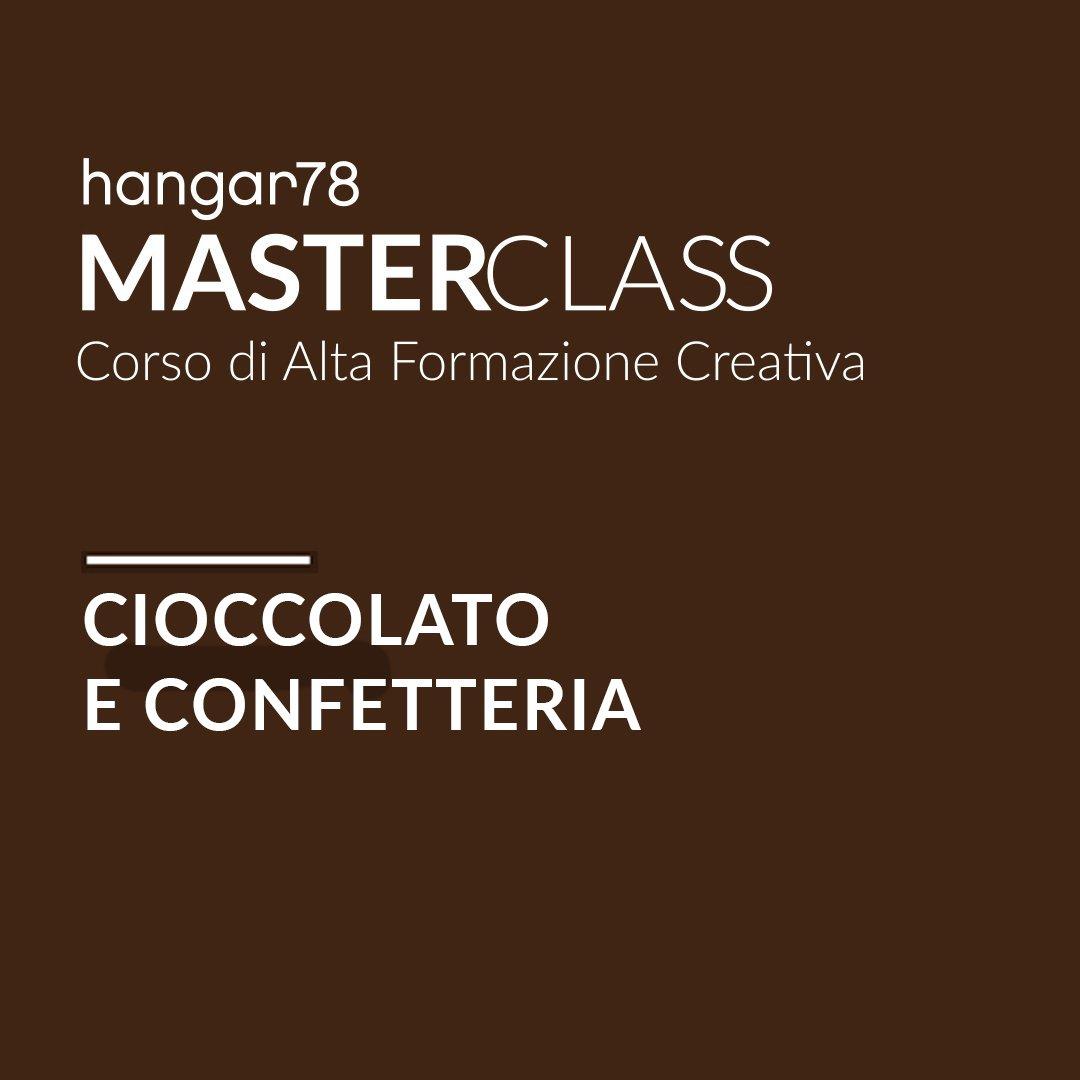 masterclass-cioccolato copia