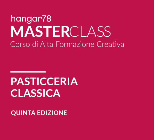 pasticceria_classica-2-1