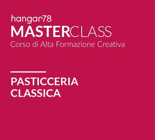 pasticceria_classica