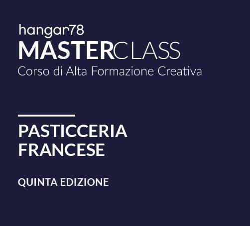pasticceria_francese-2-1