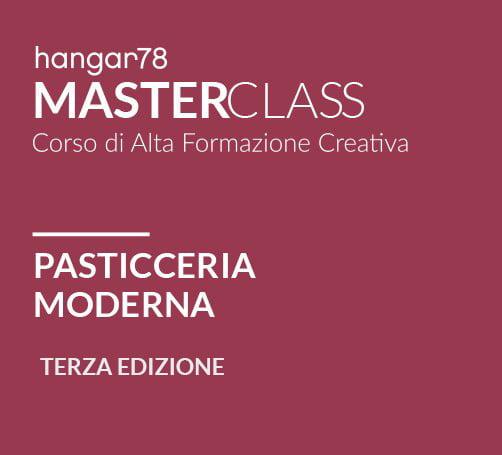 pasticceria_moderna-2