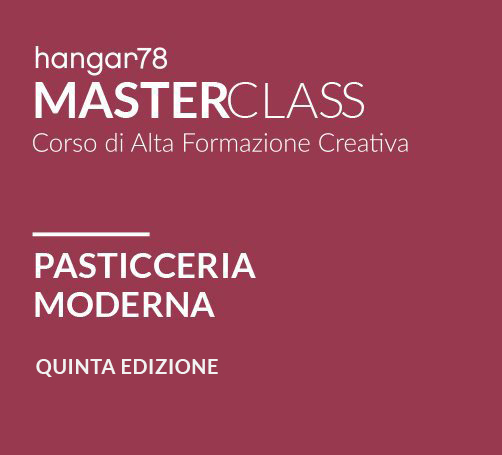 pasticceria_moderna-3-1