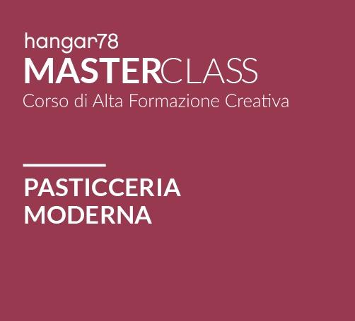pasticceria_moderna