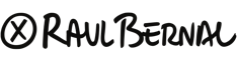 raulbernal-logol