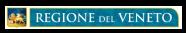 regione-del-veneto-logo