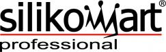 silikomart-professional-logo