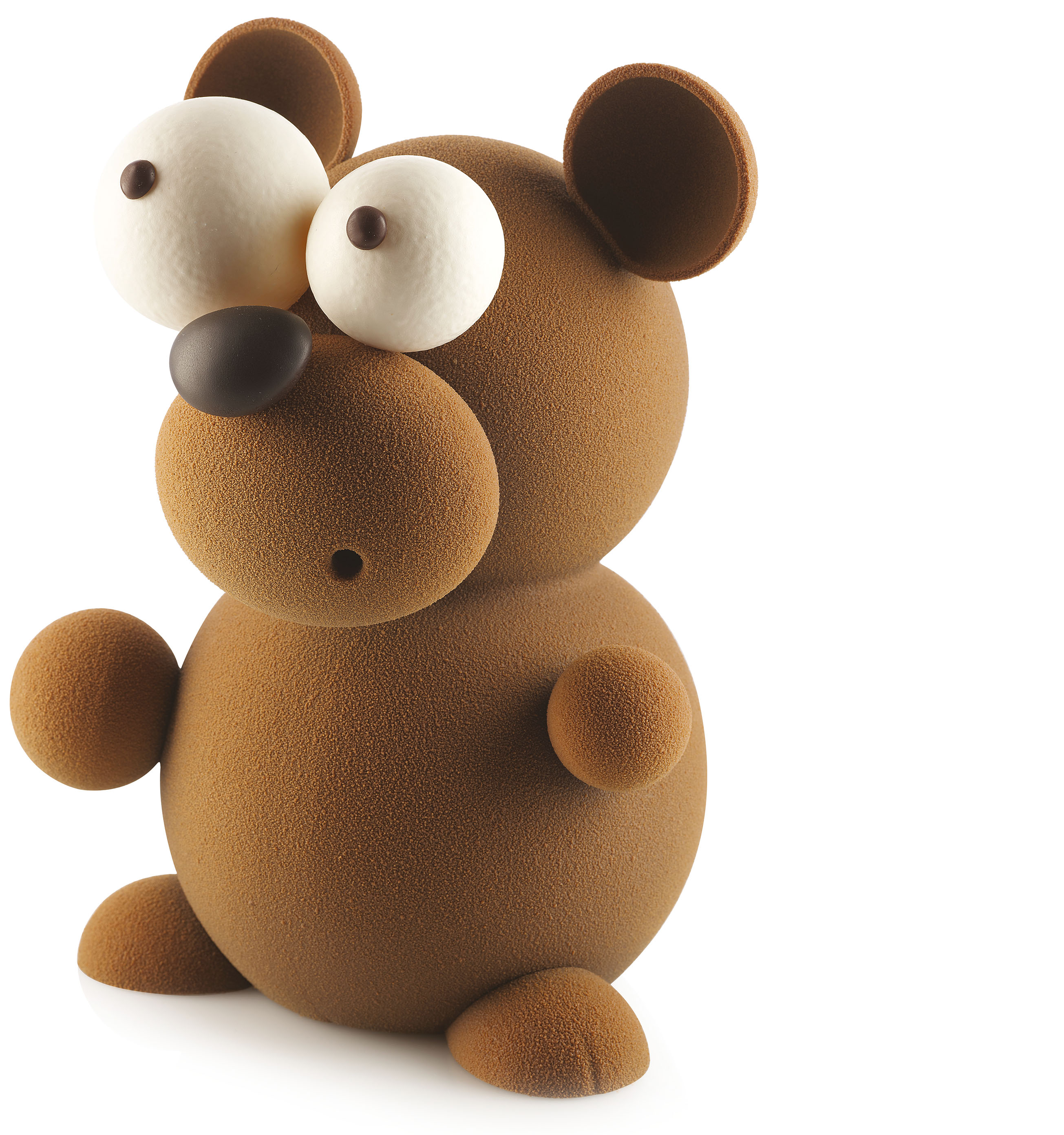 teddy_2