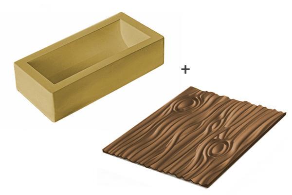 magic wood.jpg