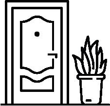 ico_alloggio