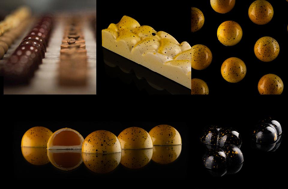 cioccolato-confetteria-2 copia-1