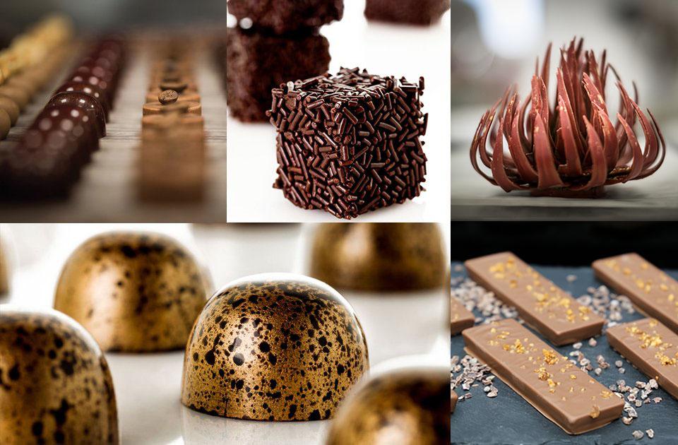 cioccolato-confetteria-2