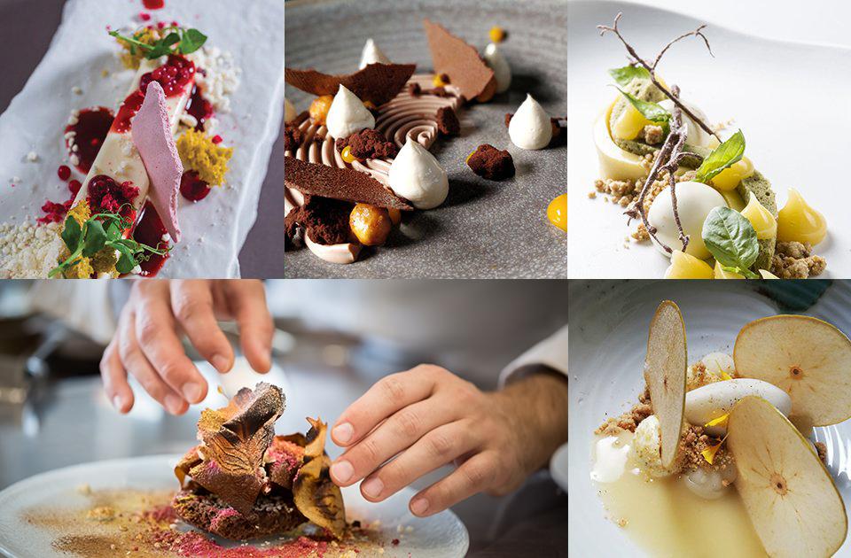 pasticceria_ristorazione_foto-1 copia-1-1